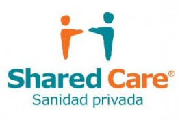 Shared Care